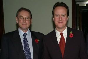 Lord-Michael-Ashcroft-and-David-Cameron