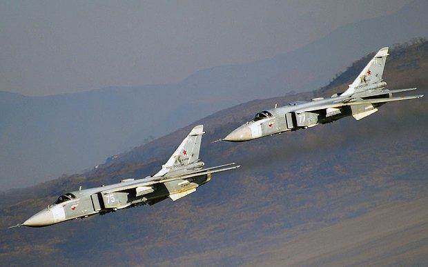 Sukhoi_Su-24_3243247b