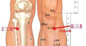 ZU-SAN-LI-Point-of-Longevity-Or-Point-of-Hundred-Diseases.-If-You-Massage-This-Spot-On-Your-Body-It-Will-Do-Wonders-For-Your-Health