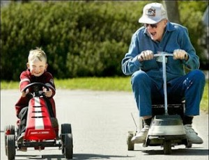 funny_old_people_15