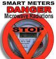 smart meter danger