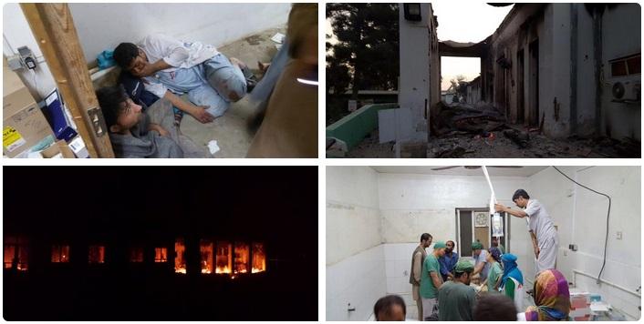 us-bombed-afghan-hospital