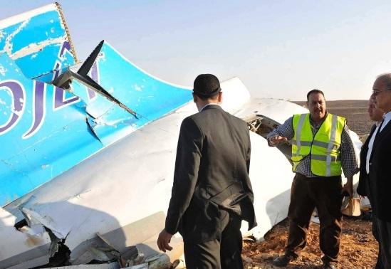 http://21stcenturywire.com/wp-content/uploads/2015/10/1-AIrbus-Crash-egypt-russian-plane-crash.jpg