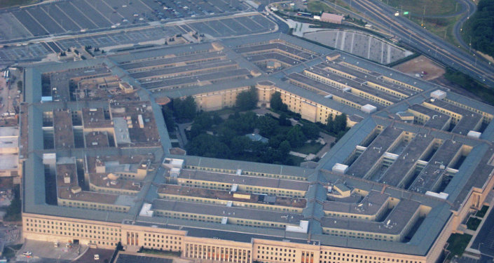 The Pentagon has published its massive book of rules for war, and one of them is that some journalists may be considered unprivileged belligerents, essentially a new euphemism for someone whose rights need not be respected.