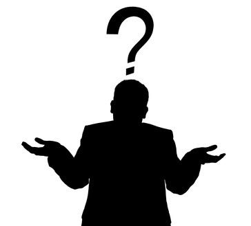https://s3.amazonaws.com/rapgenius/1365193232_Guy-with-Question-Mark-over-his-headFotolia_102829_XS.jpeg