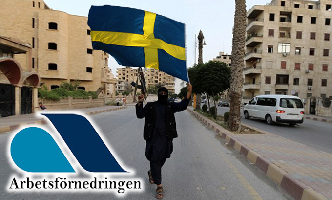 http://www.barenakedislam.com/wp-content/uploads/2015/05/32779ISILsweden.jpg