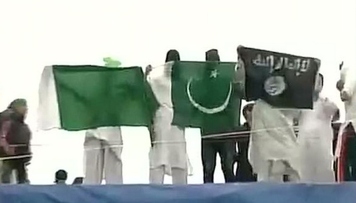 http://ste.india.com/sites/default/files/2015/07/17/381059-isis-flags56.jpg