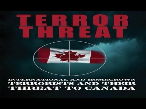 http://i1.wp.com/www.intifada-palestine.com/wp-content/uploads/2014/12/Canada-terror-threat.jpg?resize=480%2C360