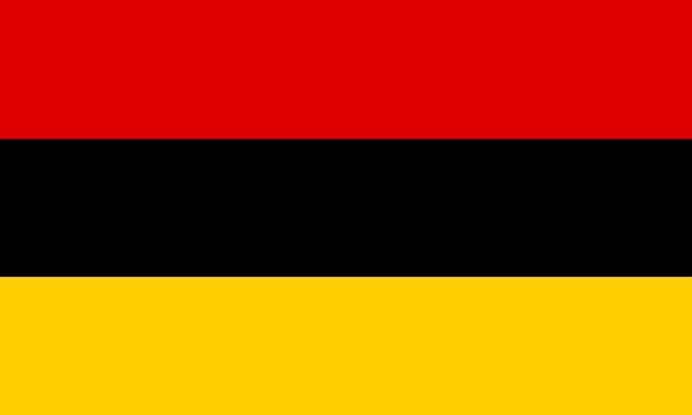 http://orendaenergy.com/wp-content/uploads/2015/08/German-Flag.jpg