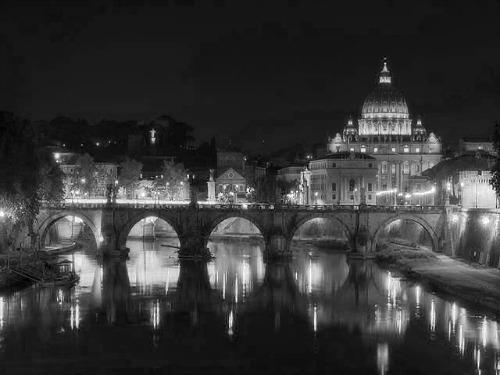 Saint_Peter's_Basilica,2