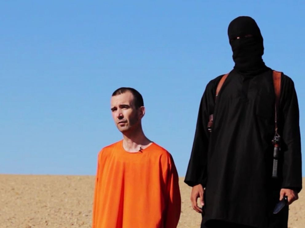 http://a.abcnews.go.com/images/Blotter/ap_david_haines_isis_140913_4x3_992.jpg