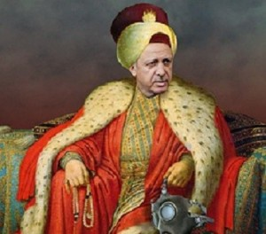 economists-sultan-erdogan-cover-offended-ankara