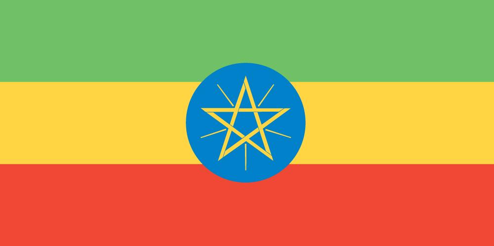 http://www.onlinestores.com/flagdetective/images/download/ethiopia-hi.jpg