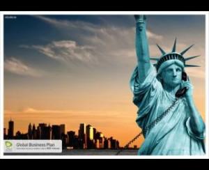 etisalat-global-business-plan-calling-the-usa-260-26180