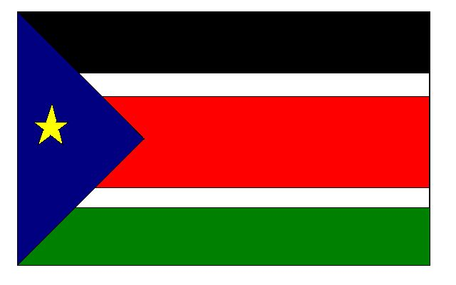 http://www.almasdarnews.com/wp-content/uploads/2015/05/flag.jpg
