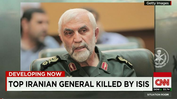 http://fijione.tv/wp-content/uploads/2015/10/iran-general-killed-syria-isis.jpg