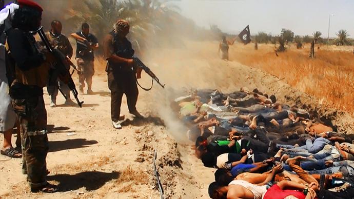 http://pamelageller.com/wp-content/uploads/2014/08/isis-iraq-war-crimes.si_.jpg