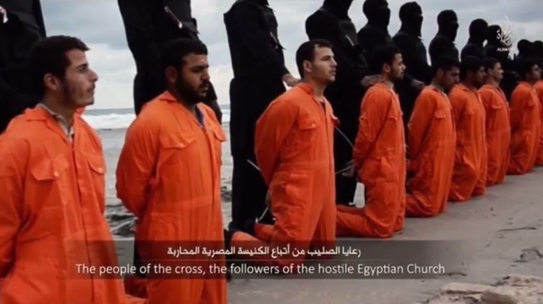 http://images.jobsnhire.com/data/images/full/19261/isis-linked-jihadists-under-attack-for-beheading-egyptian-christians-egypt-launches-airstrikes-in-libya-for-retaliation.jpg?w=550