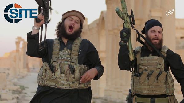 http://d.ibtimes.co.uk/en/full/1452279/isis-militants-urge-strikes-germany.jpg