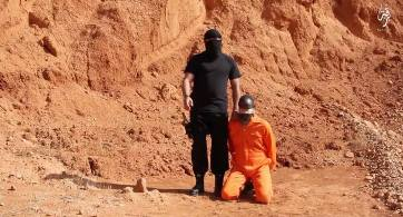 http://images.christianpost.com/full/89116/islamic-state-cuts-mans-head-off.jpg