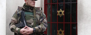 jews-paris-attacks-israeli-warning-900x3501