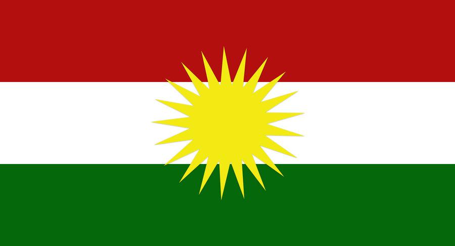 http://img05.deviantart.net/9157/i/2012/147/2/6/kurdistan_flag_2_by_rabar11-d5197pz.jpg