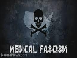 medical-fascism