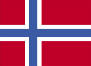 http://fla.fg-a.com/flags/norway-flag-large.jpg