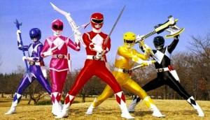power-rangers-1-mighty-morphin