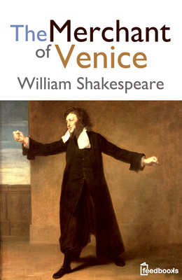 merchant of venice anti feminism Thesis on merchant of venice - feminist perspective will help you with ideas for your own coursework download now and improve your grades.