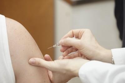 vaccine_flu_harms