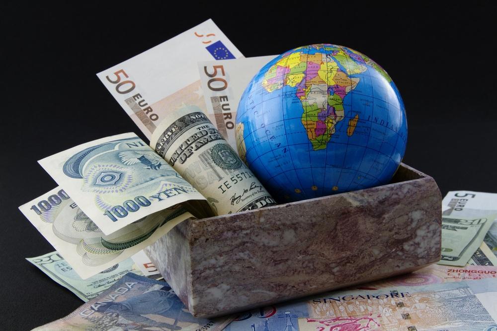 world_bank_money