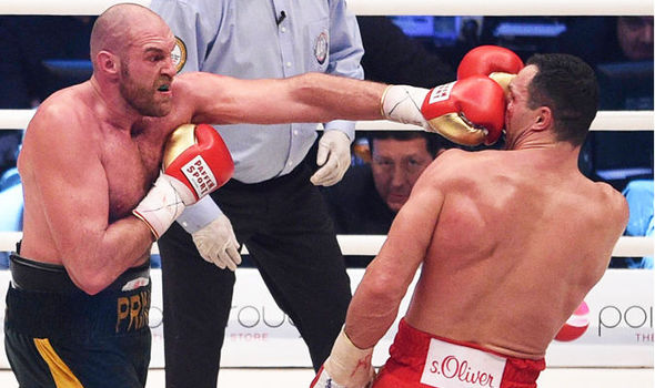 BREAKING-Tyson-Fury-beats-Wladimir-Klitschko-with-UNANIMOUS-POINTS-victory-622836