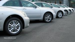 Car-Lot-Sale-Tires-Automotive