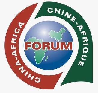 Forum_on_China-Africa