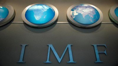 IMF-nameplate-510x287