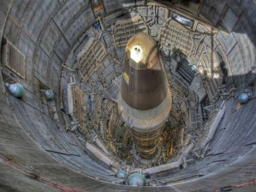 Nuclear_Missile_Silo_(7332367192)