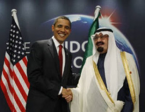 The-Saudi-Arabia-Conspiracy-31
