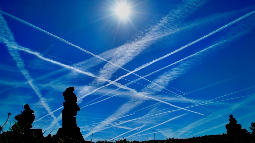 chemtrails-grid