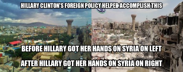 hillaryforeignpolicy.jpg