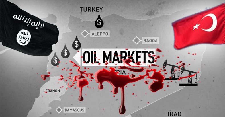 syria_turkey_isis_oil