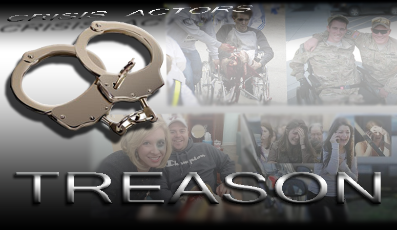 treasonactors