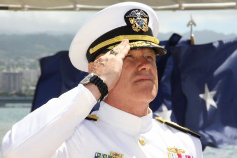 http://thelastgreatstand.com/wp-content/uploads/2016/01/Admiral.png