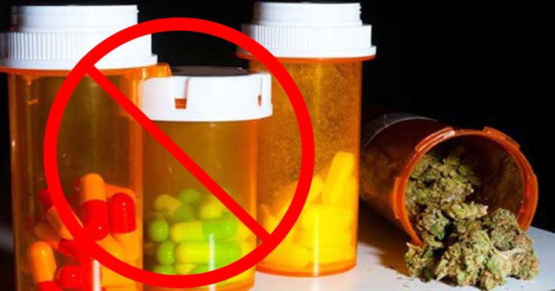 POT-WINS-OUT-OVER-PHARMA