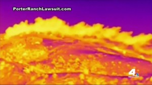 Porter_Ranch_Residents_Get_No_Relief_in_Gas_Leak_1200x675_603180611964