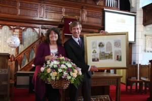 Tim-and-Harriet-presentation_result