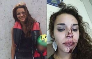 attack-victim-stuttgart
