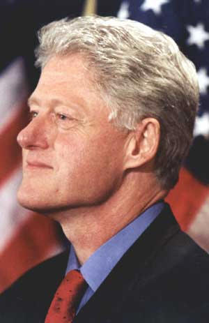 a biography and life work of william jefferson clinton 42th president of the united states of americ Full text of new york magazine see other formats.