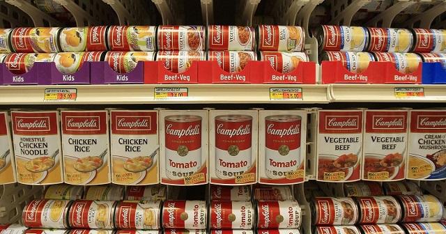 campbells-GMO-labels2
