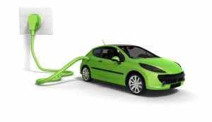 electric_cars_electric_vehicles_72